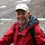 Dick Sederquist